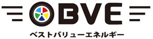 ベストバリューエネルギー株式会社